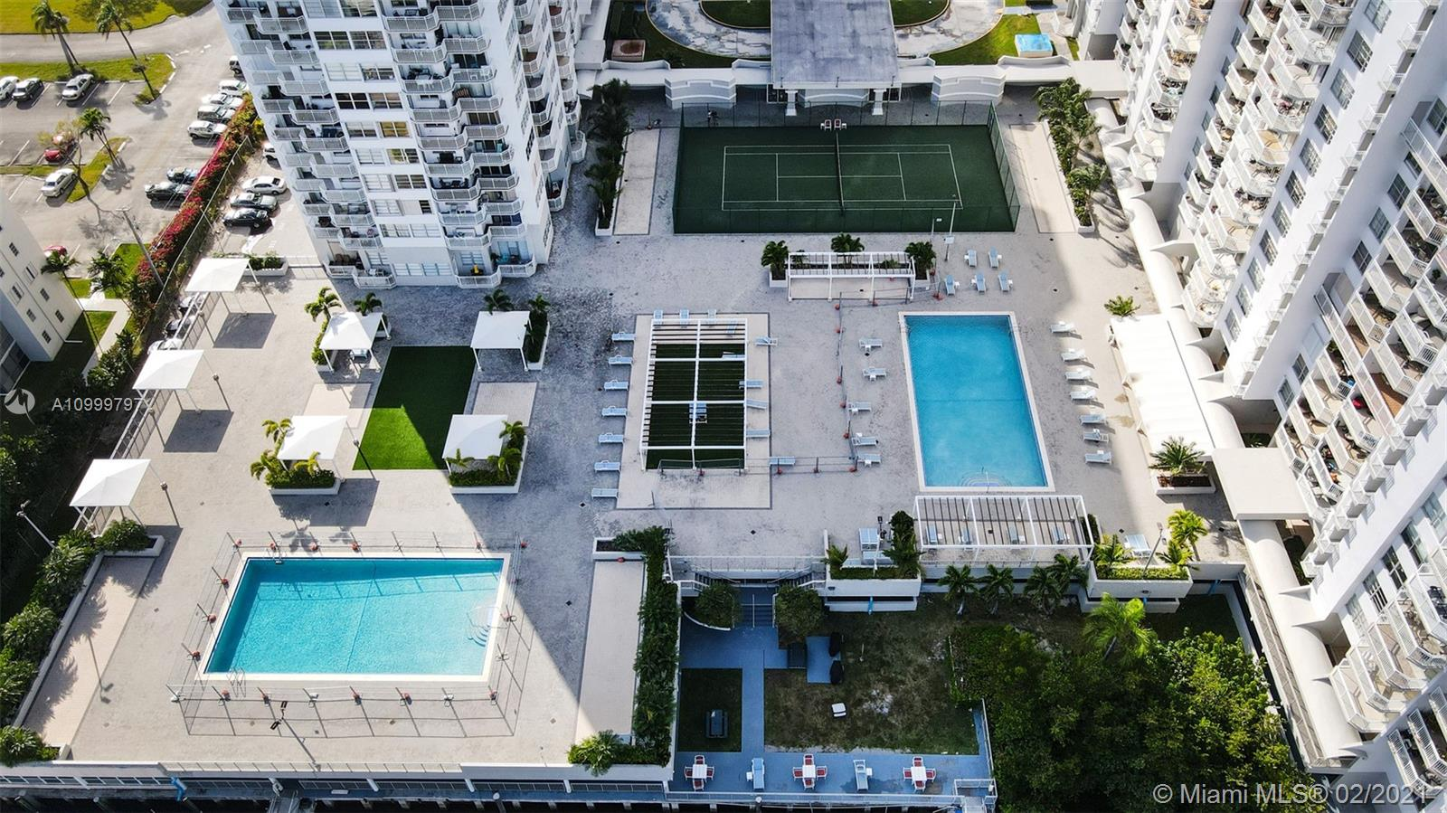 18021 Biscayne Blvd #703 photo023