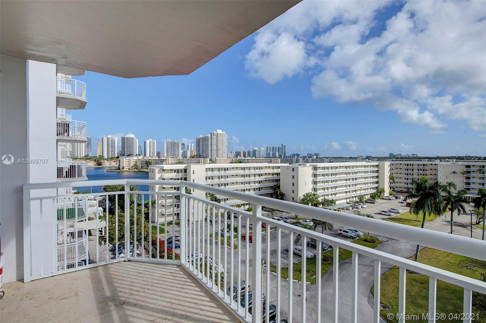 18021 Biscayne Blvd #703 photo016
