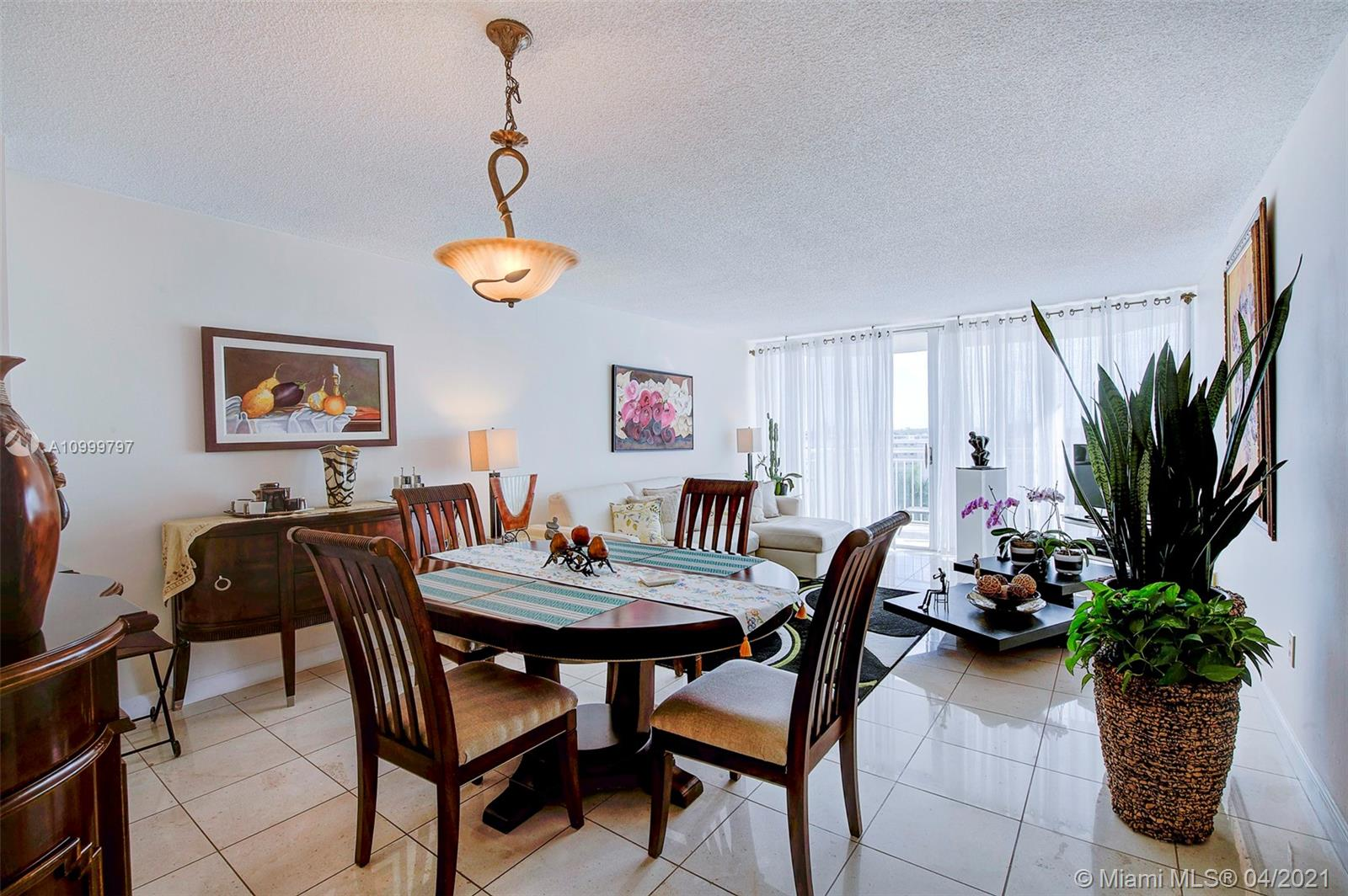 18021 Biscayne Blvd #703 photo03