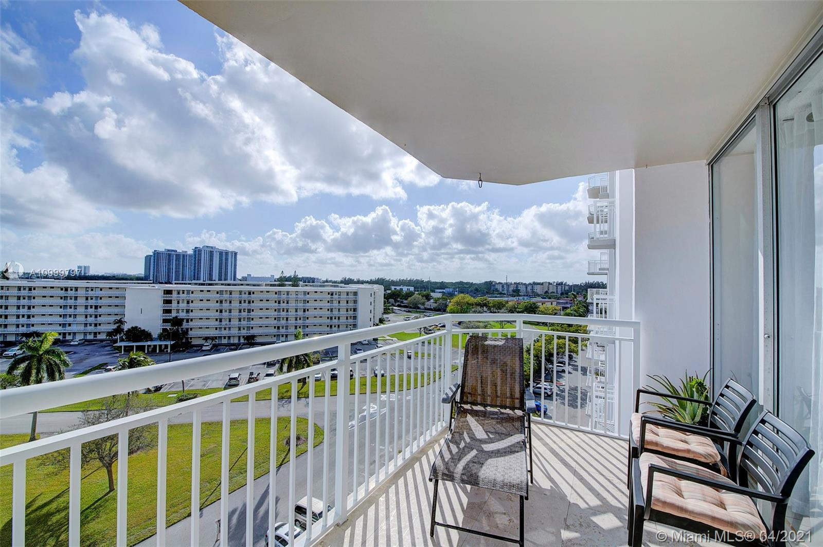 18021 Biscayne Blvd #703 photo05