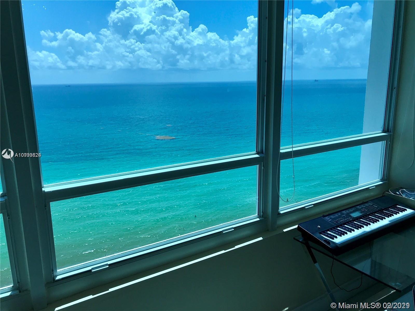 Castle Beach Club #TS5 - 5445 Collins Ave #TS5, Miami Beach, FL 33140