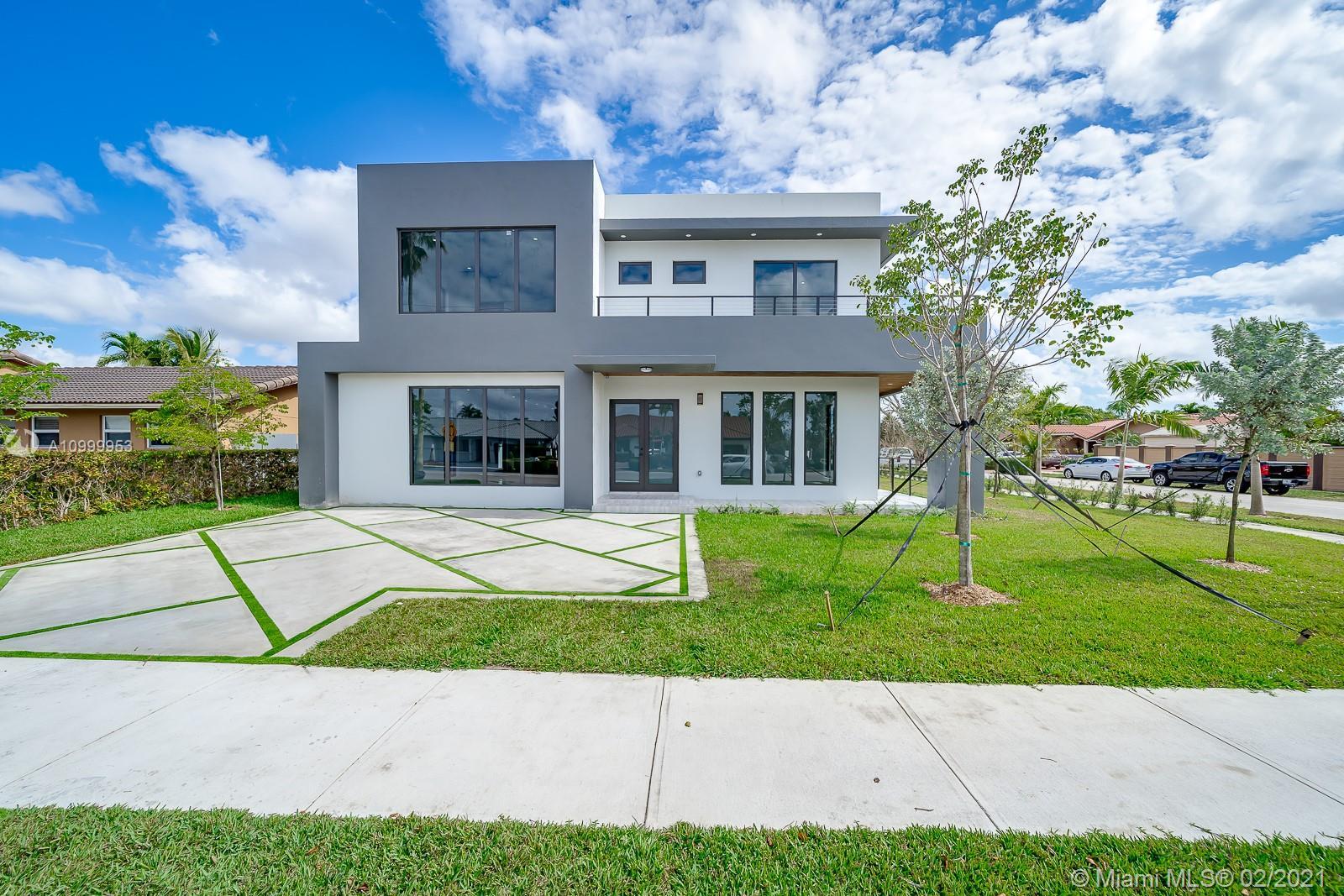 J G Heads Farms - 3849 SW 142nd Ave, Miami, FL 33175