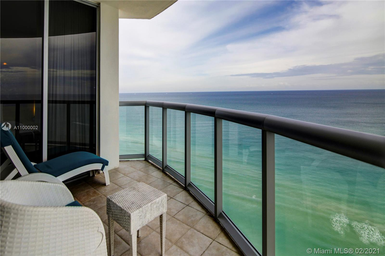 18683 Collins Ave #2401 photo03