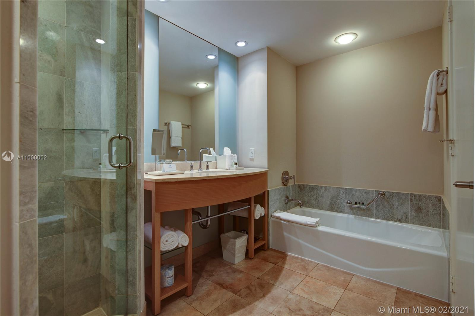 18683 Collins Ave #2401 photo015