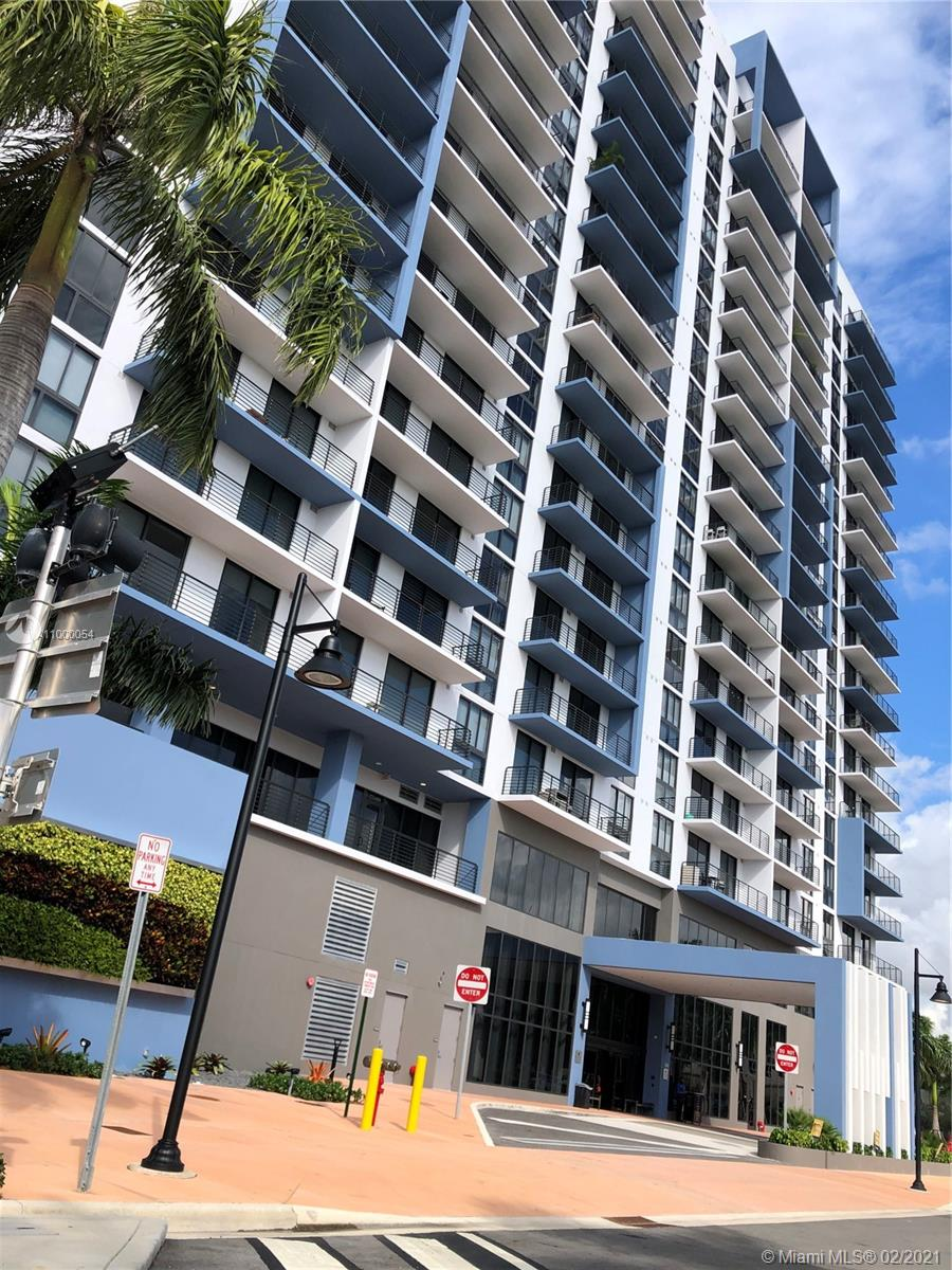 5350 Park #1104 - 5350 NW 84 AVE #1104, Doral, FL 33166