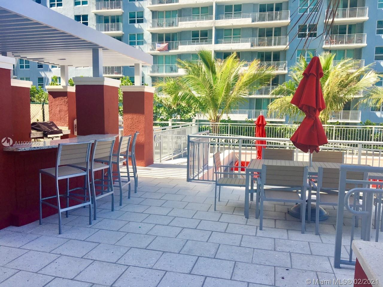 1155 Brickell Bay Dr #309 photo05
