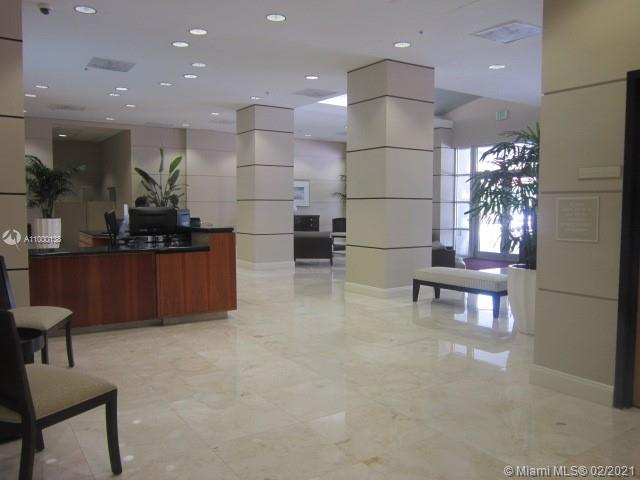 Ocean View B #1515 - 19380 Collins Ave #1515, Sunny Isles Beach, FL 33160