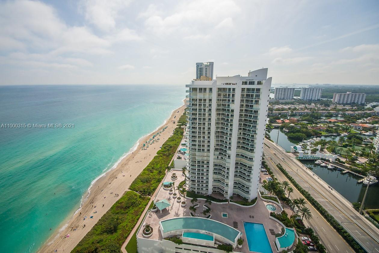 16699 Collins Ave #3110 photo02