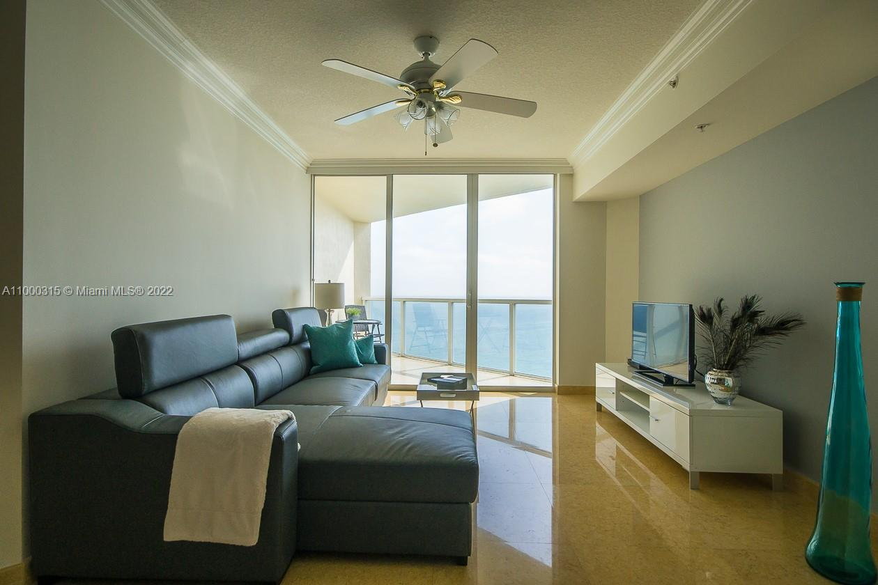 16699 Collins Ave #3110 photo03