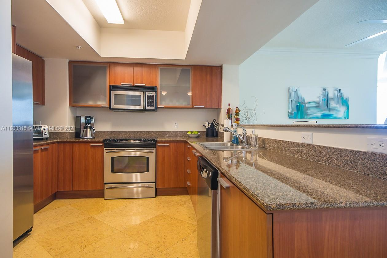 16699 Collins Ave #3110 photo05