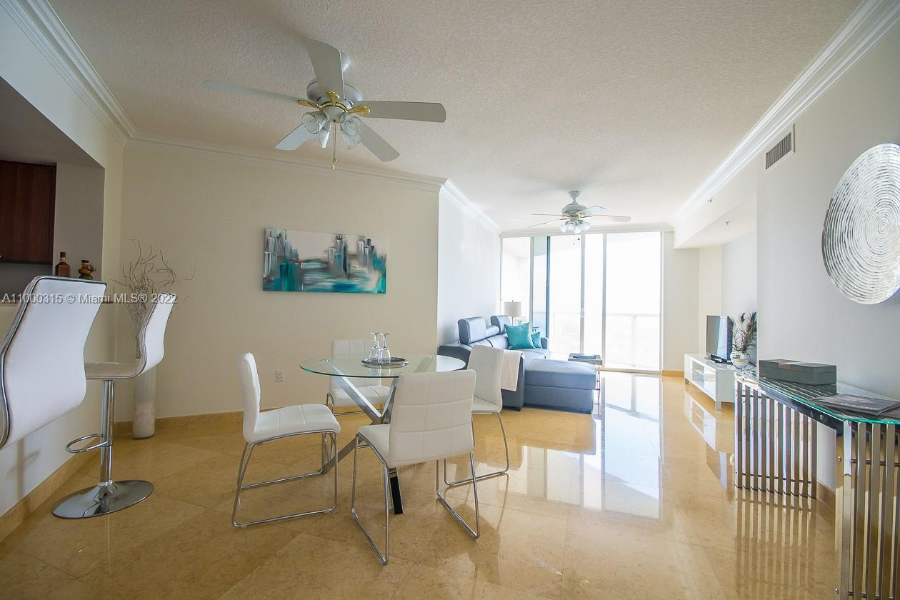 16699 Collins Ave #3110 photo04
