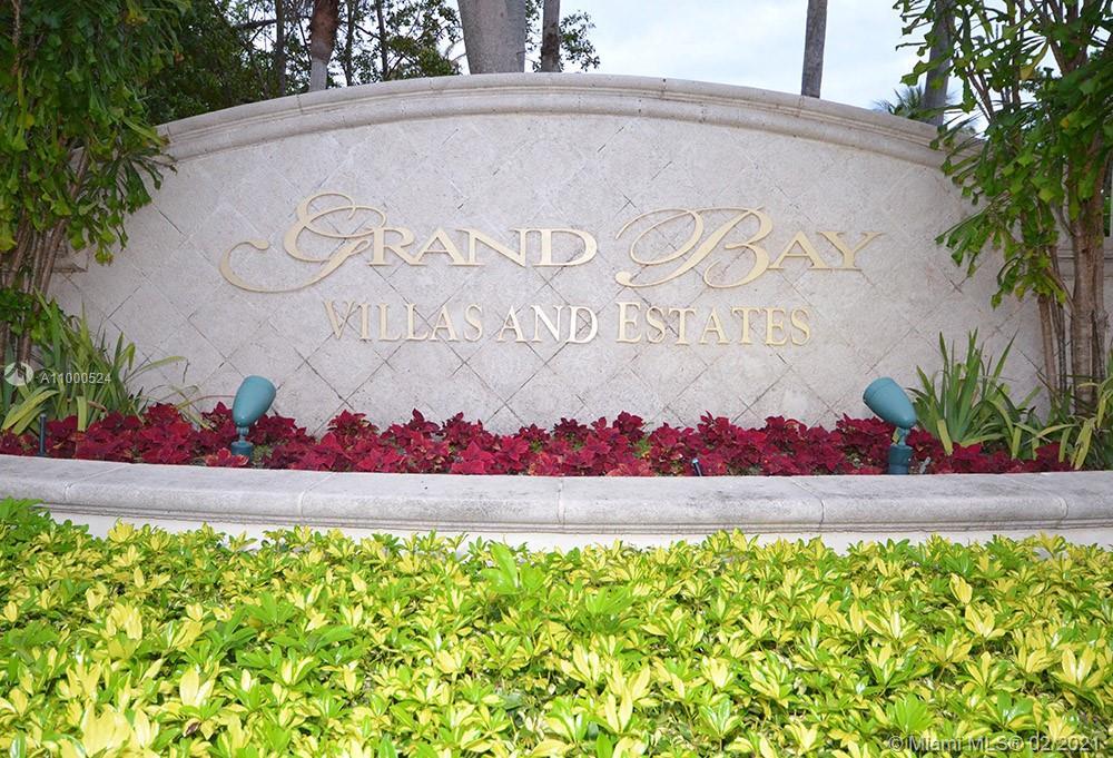 24 Grand Bay Estates Cir photo08