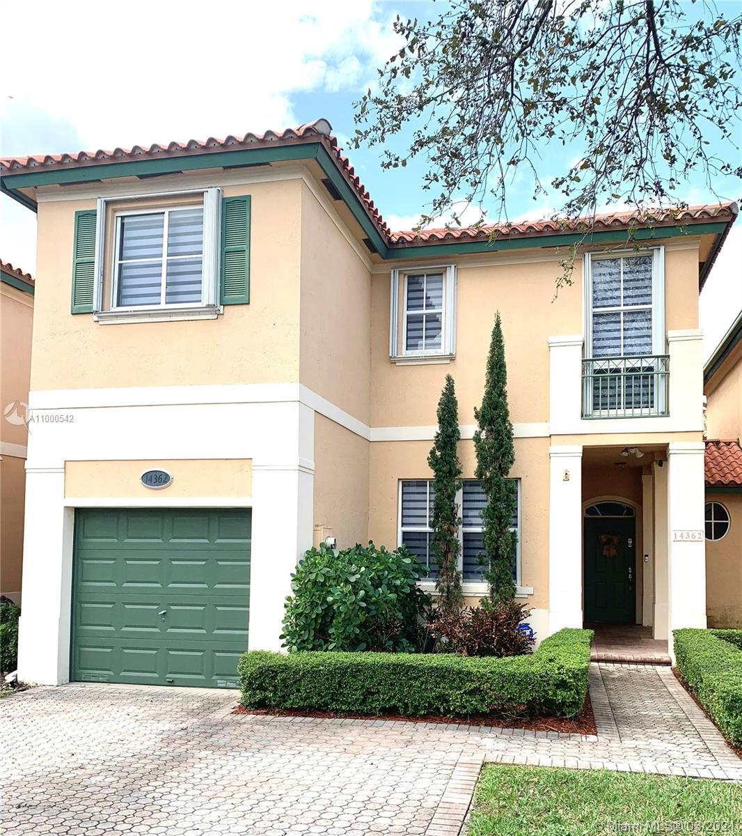 Miami Lakes - 14362 NW 83rd Ave, Miami Lakes, FL 33016