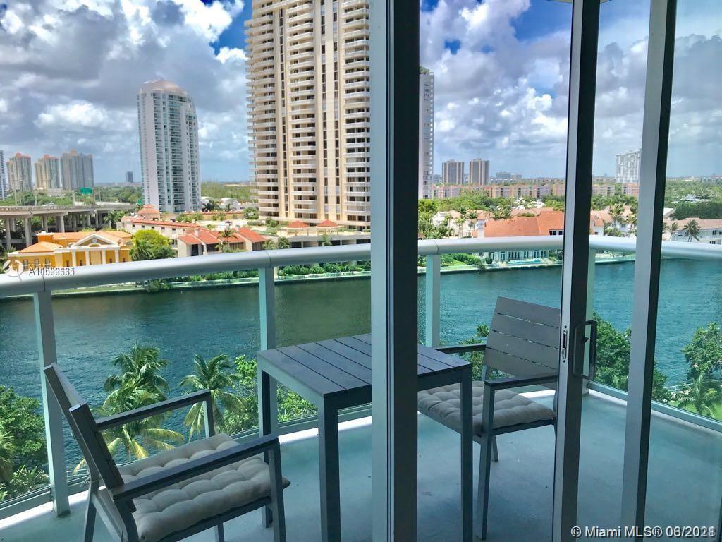 Ocean View A #901 - 19390 Collins Ave #901, Sunny Isles Beach, FL 33160