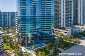 15701 Collins Ave #1204 photo031