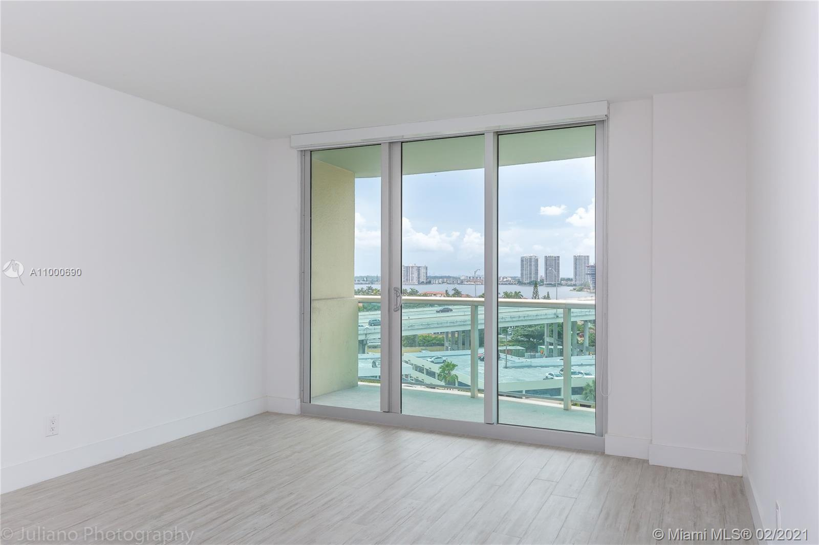 Ocean View B #919 - 19380 Collins Ave #919, Sunny Isles Beach, FL 33160