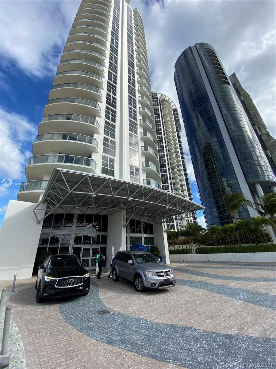Marenas Resort #2106 - 18683 Collins Ave #2106, Sunny Isles Beach, FL 33160