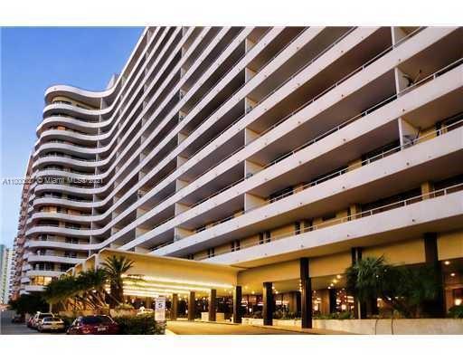 Oceanside Plaza #6L - 5555 Collins Ave #6L, Miami Beach, FL 33140