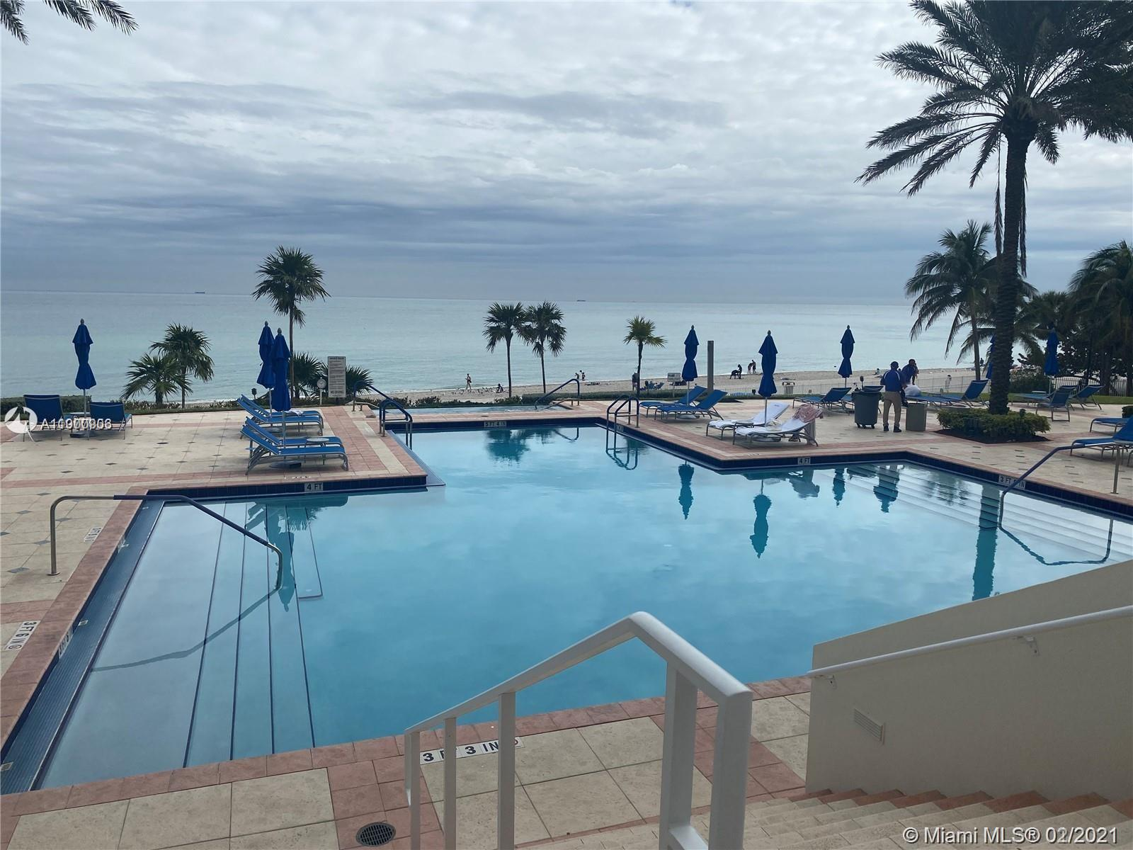 Ocean one #2405 - 19333 Collins Ave #2405, Sunny Isles Beach, FL 33160