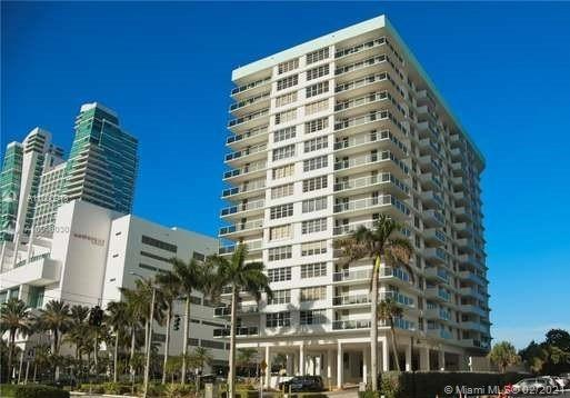 Sea Air Towers #403 - 3725 S Ocean Dr #403, Hollywood, FL 33019