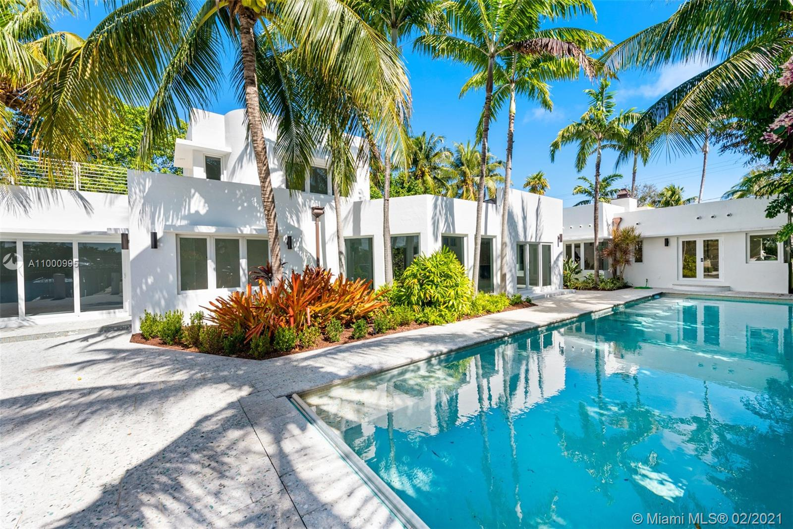 Property for sale at 419 SE POINCIANA DRIVE, Fort Lauderdale,  Florida 33301