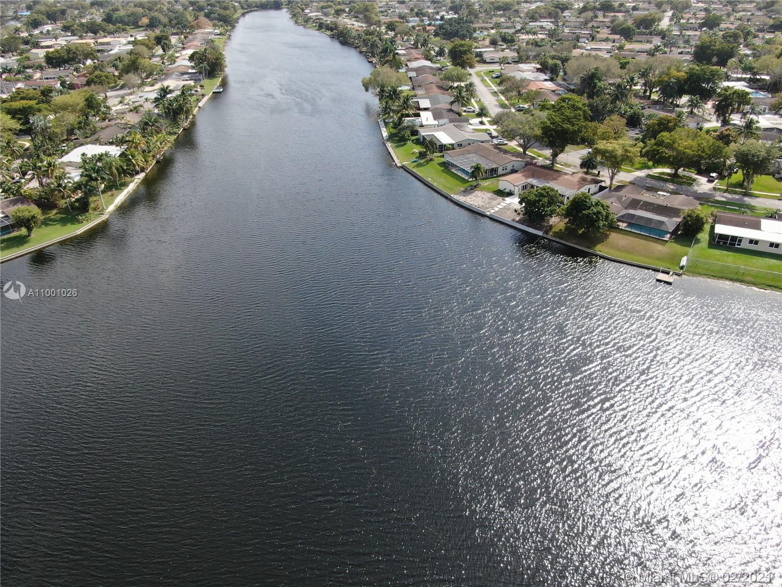 Pembroke Lakes #2341 - 36 - photo