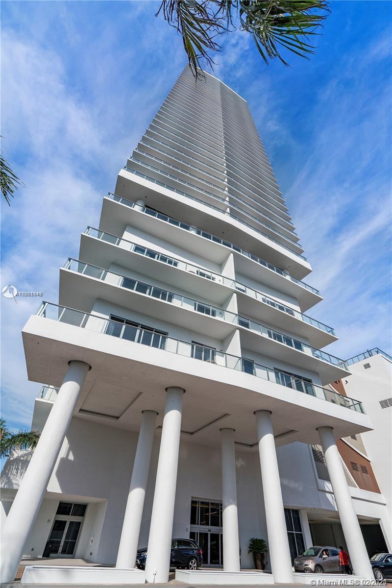Hyde Beach House #T4301 - 4010 S Ocean Dr #T4301, Hollywood, FL 33019