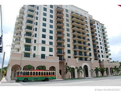 1300 Ponce De Leon Blvd #707 photo02