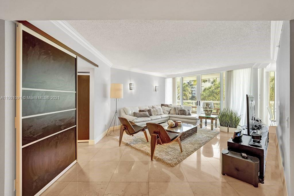 South Tower at the Point #502 - 21055 YACHT CLUB DR. #502, Aventura, FL 33180