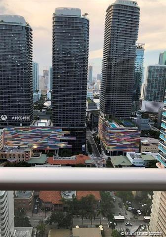 1100 S Miami Ave #3108 photo07