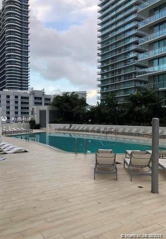 1100 S Miami Ave #3108 photo08