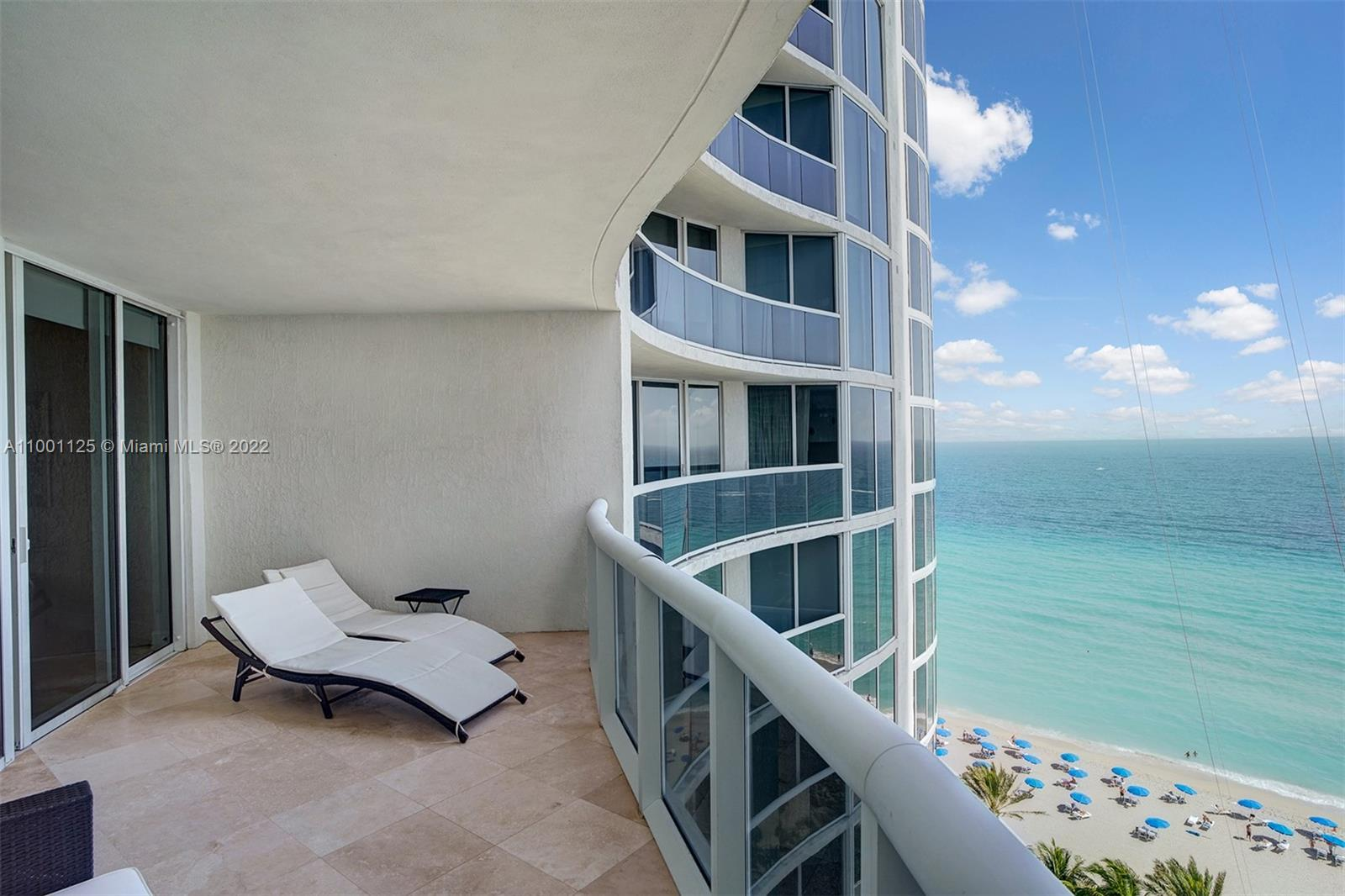 17201 Collins Ave #1604 photo03