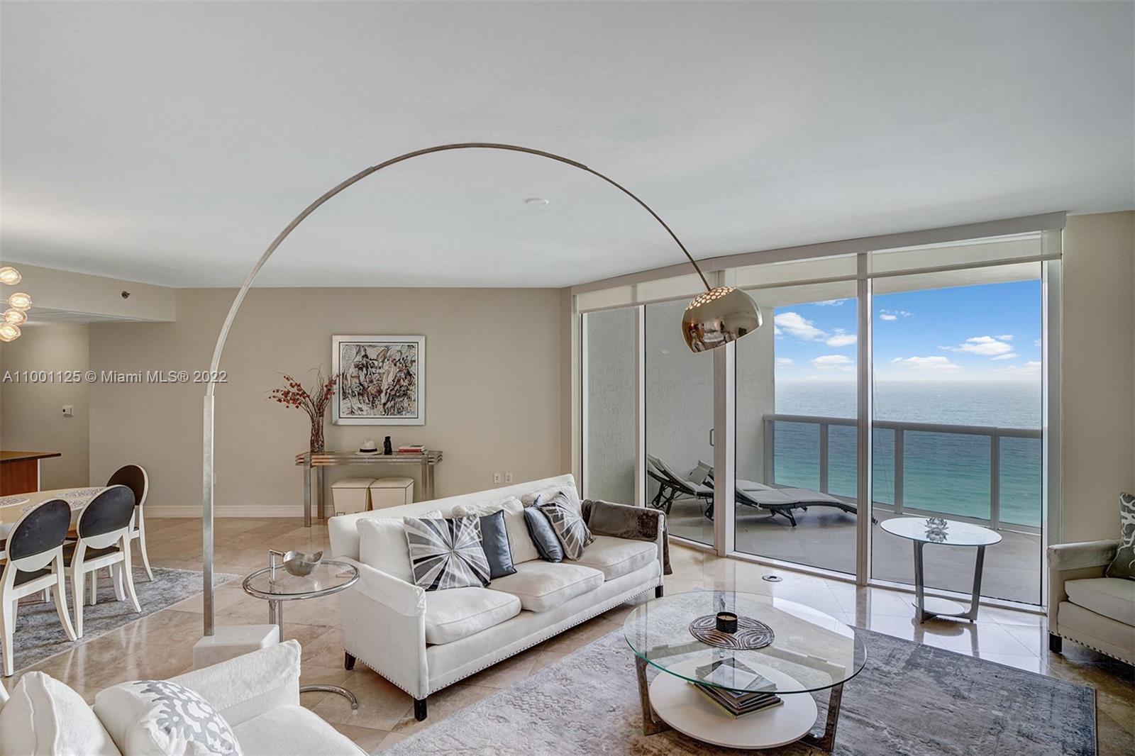 Ocean four #1604 - 17201 Collins Ave #1604, Sunny Isles Beach, FL 33160