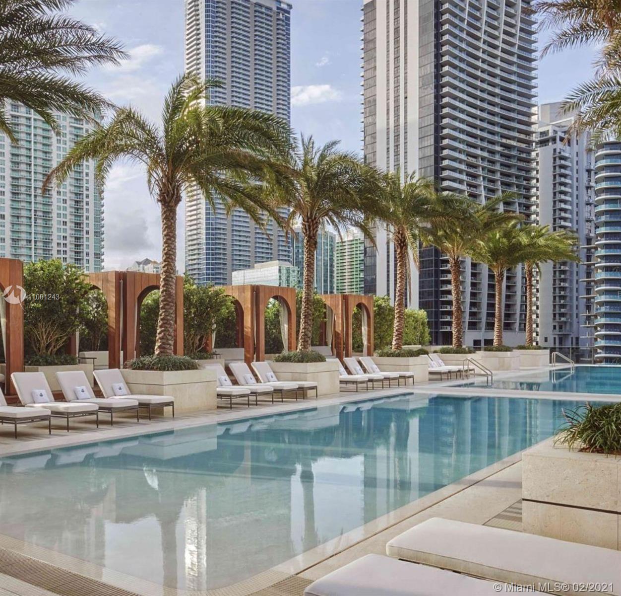 801 S Miami Ave #208 photo08