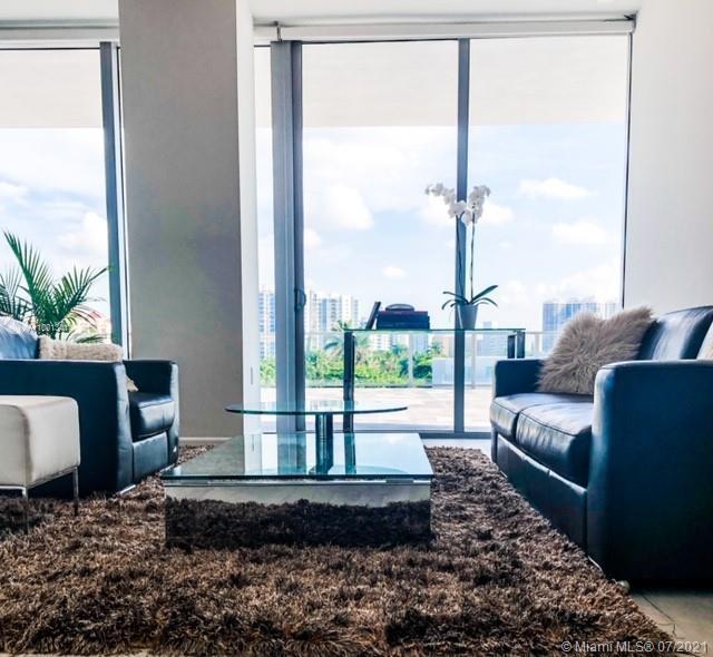 Auberge Beach Residences #N304 - 2200 N Ocean Blvd #N304, Fort Lauderdale, FL 33305