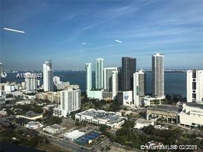 Canvas #2411 - 1600 NE 1 #2411, Miami, FL 33132