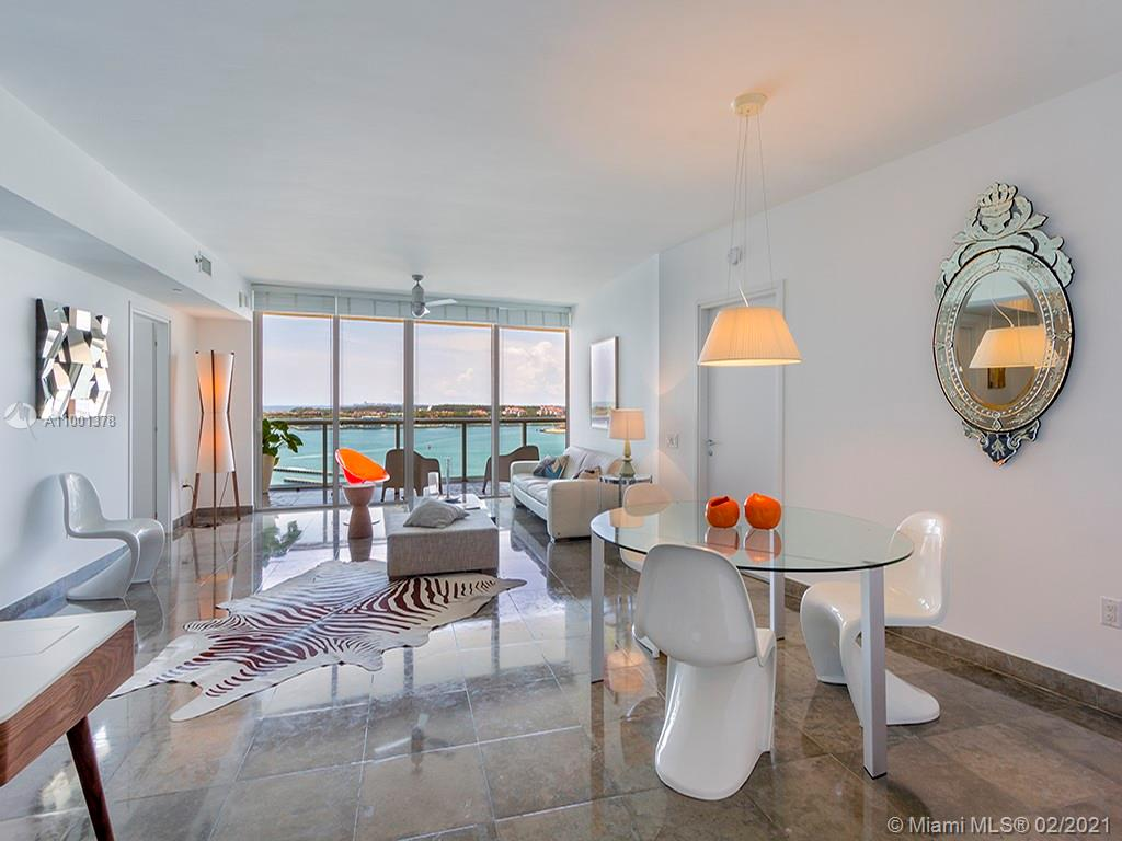 Photo of ICON CONDO Apt 1405 that clicks through to the property detail page