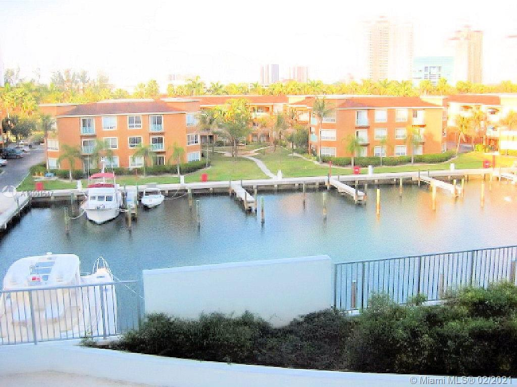 Uptown Marina Lofts #405 - 3029 NE 188th St #405, Aventura, FL 33180