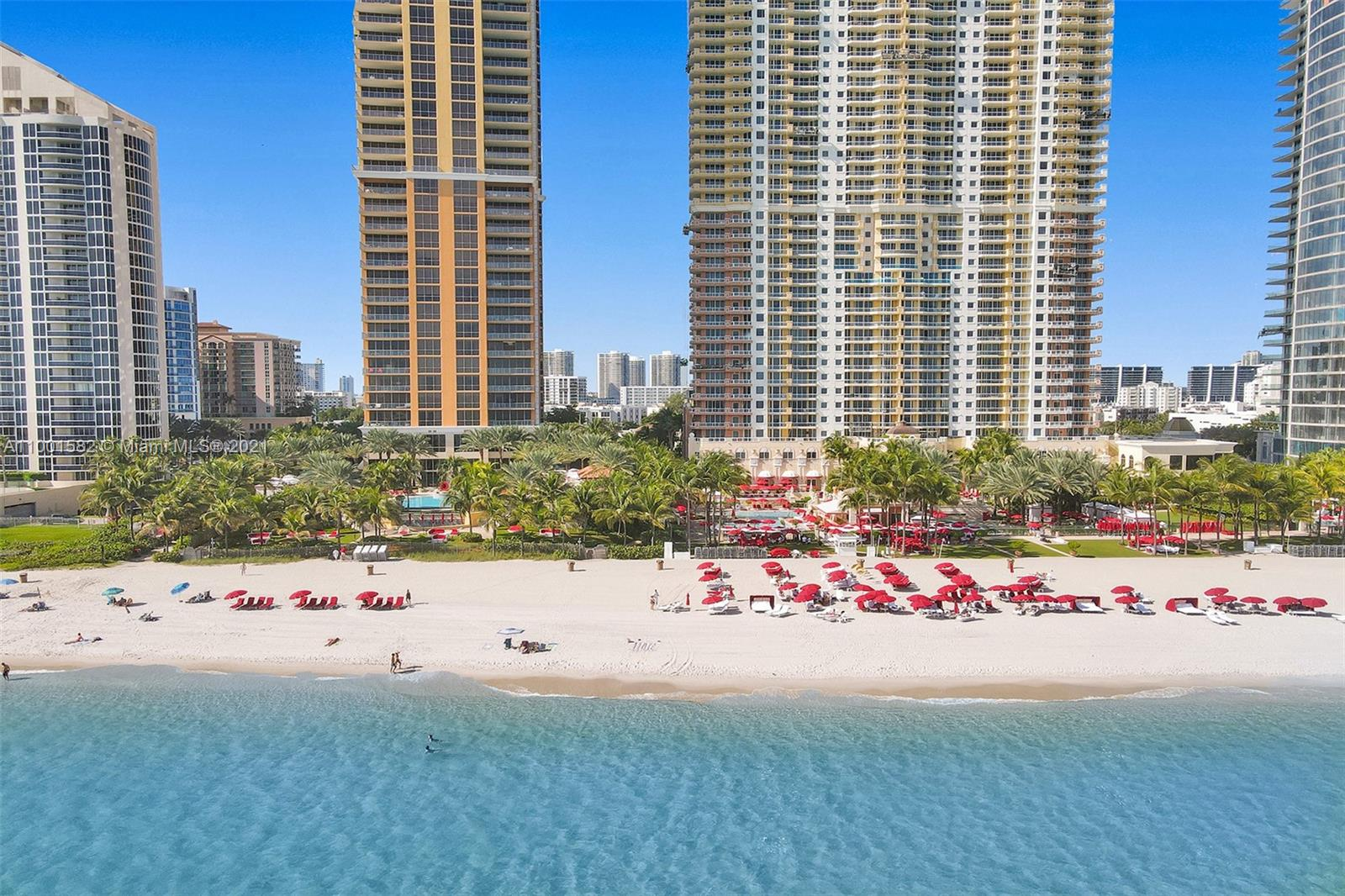 17749 Collins Ave #801 photo06