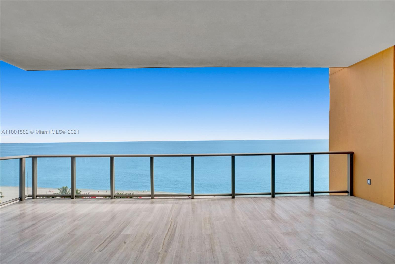 17749 Collins Ave #801 photo09