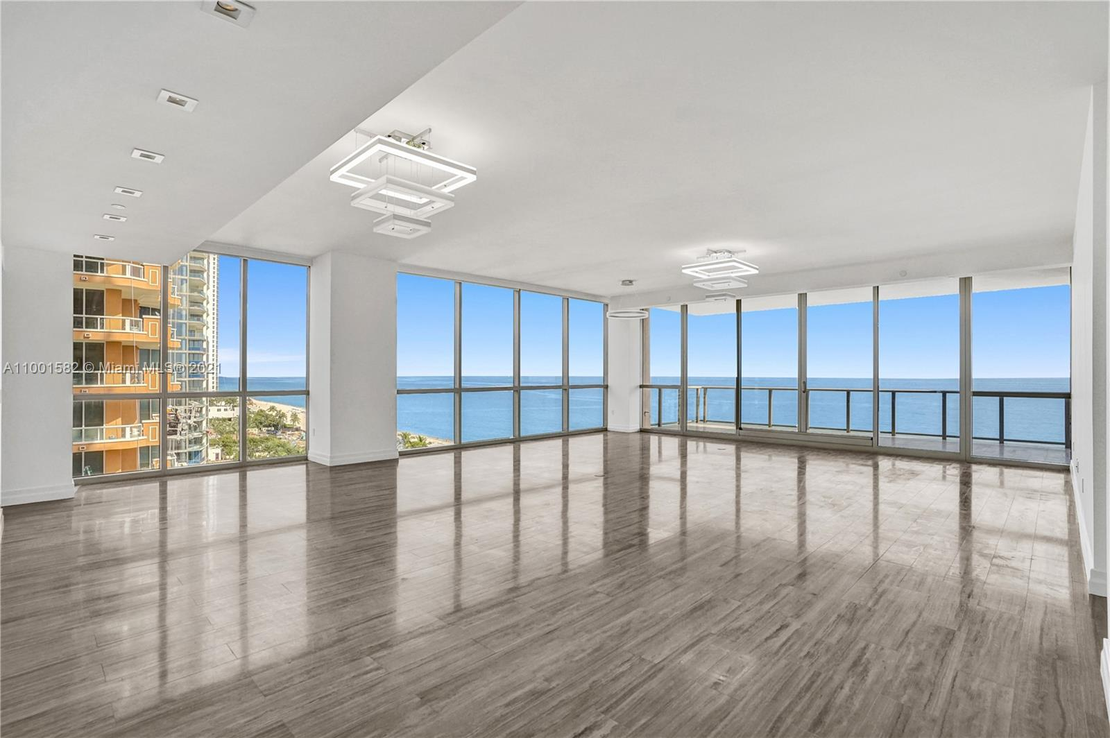 17749 Collins Ave #801 photo011