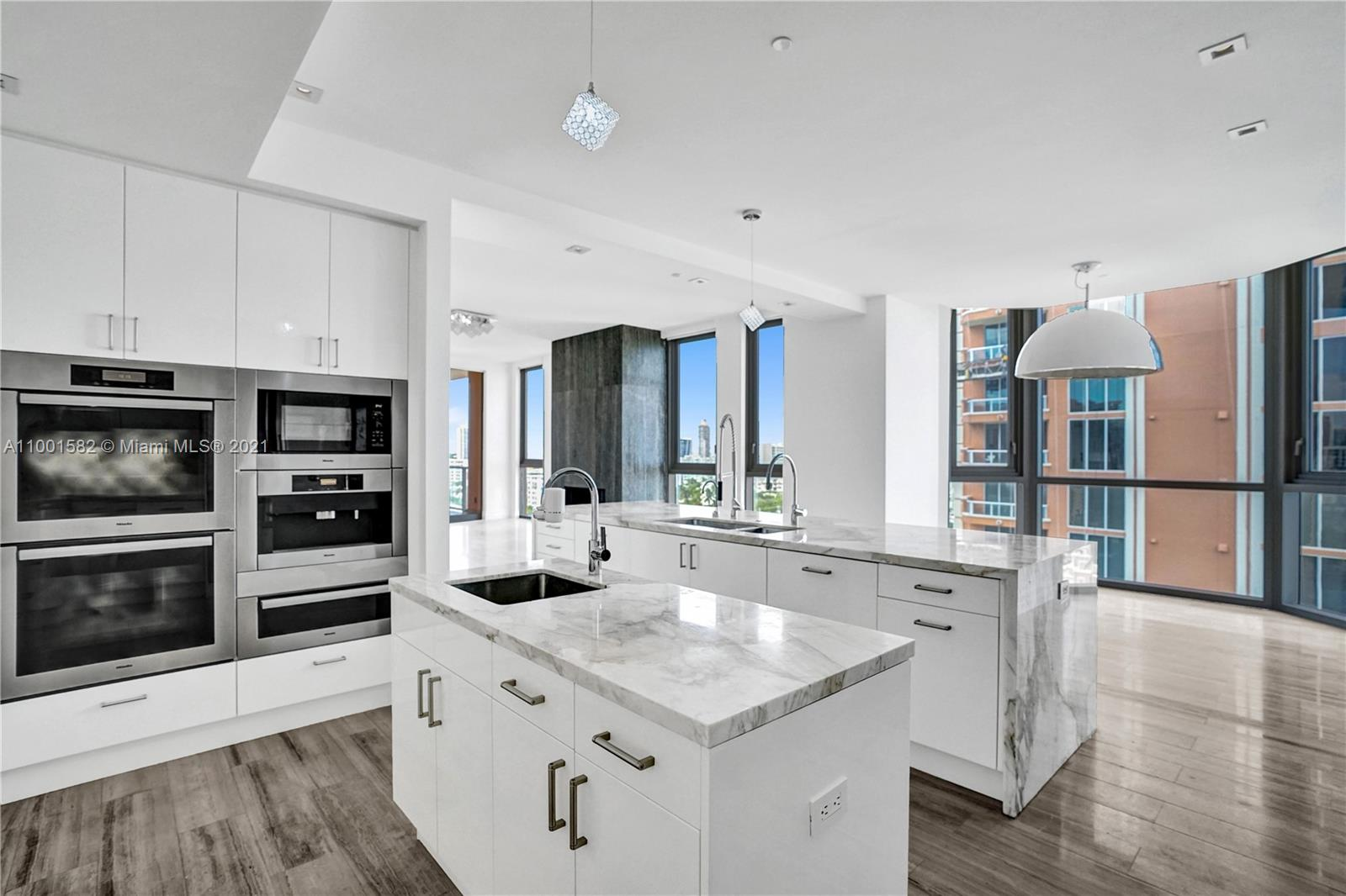 17749 Collins Ave #801 photo019