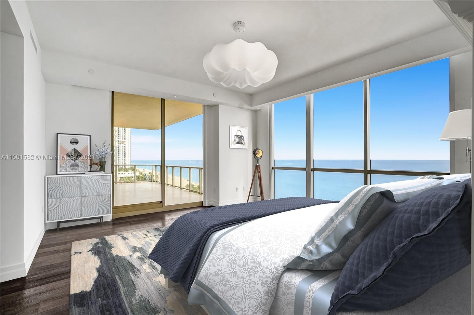 17749 Collins Ave #801 photo04