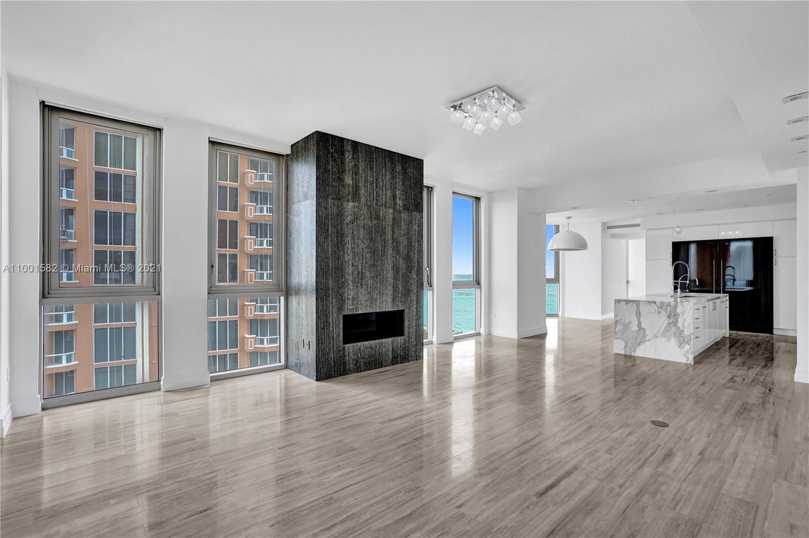 17749 Collins Ave #801 photo025