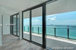 Paraiso Bay #4306 - 650 NE 32nd St #4306, Miami, FL 33137