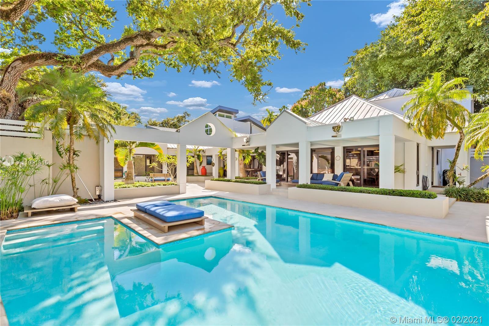 Biscayne Park Terrace - 2800 Emathla St, Miami, FL 33133