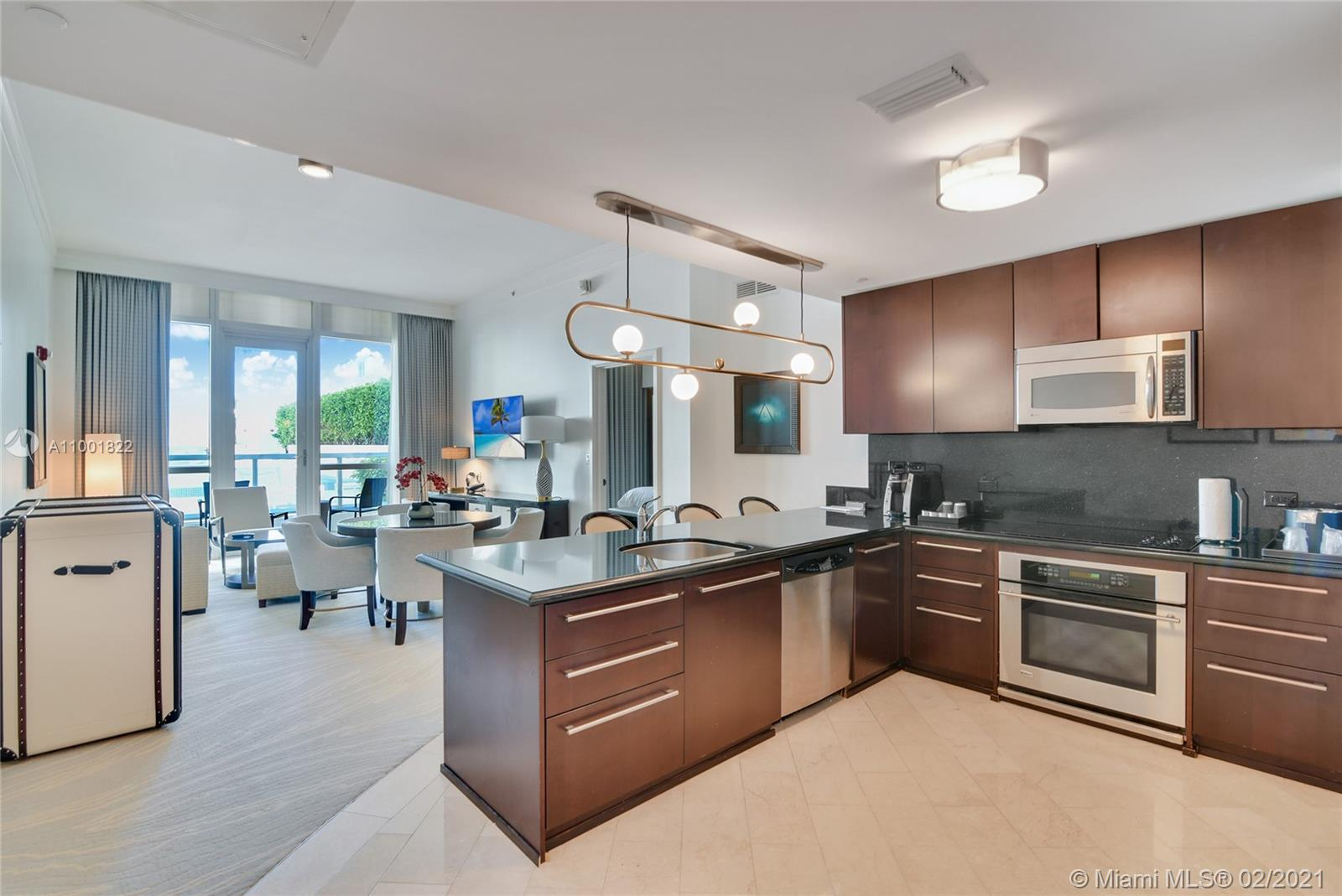 4391 Collins Ave #523-522 photo06