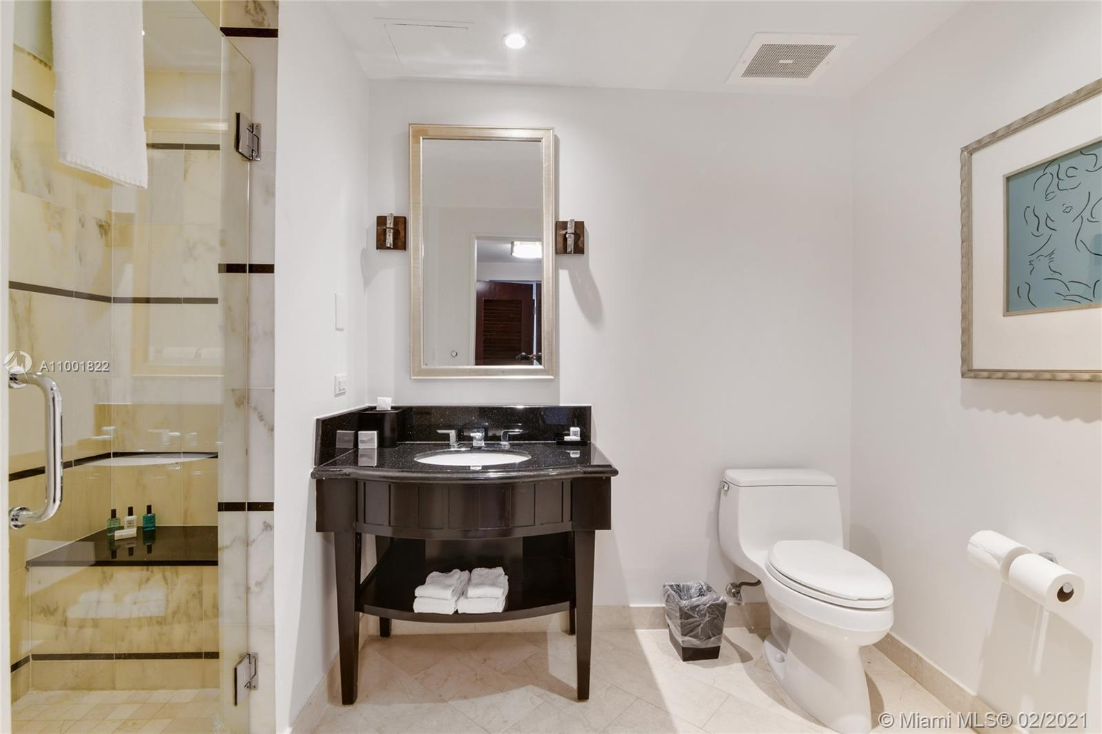 4391 Collins Ave #523-522 photo014