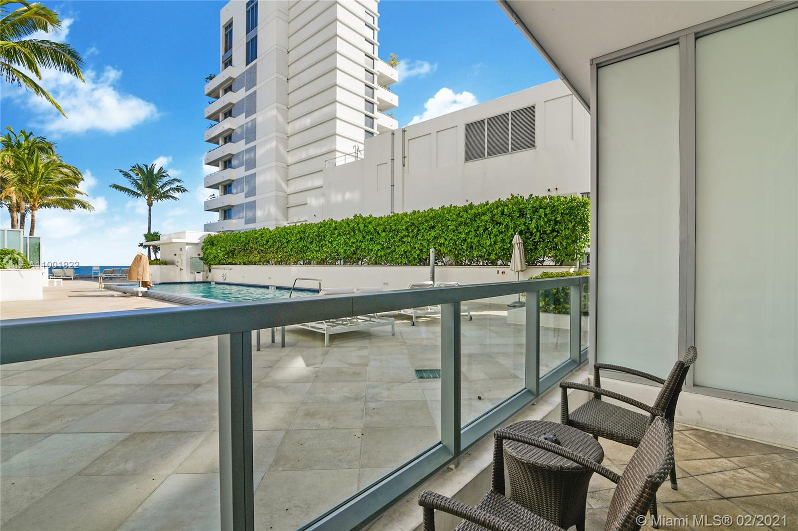 4391 Collins Ave #523-522 photo015