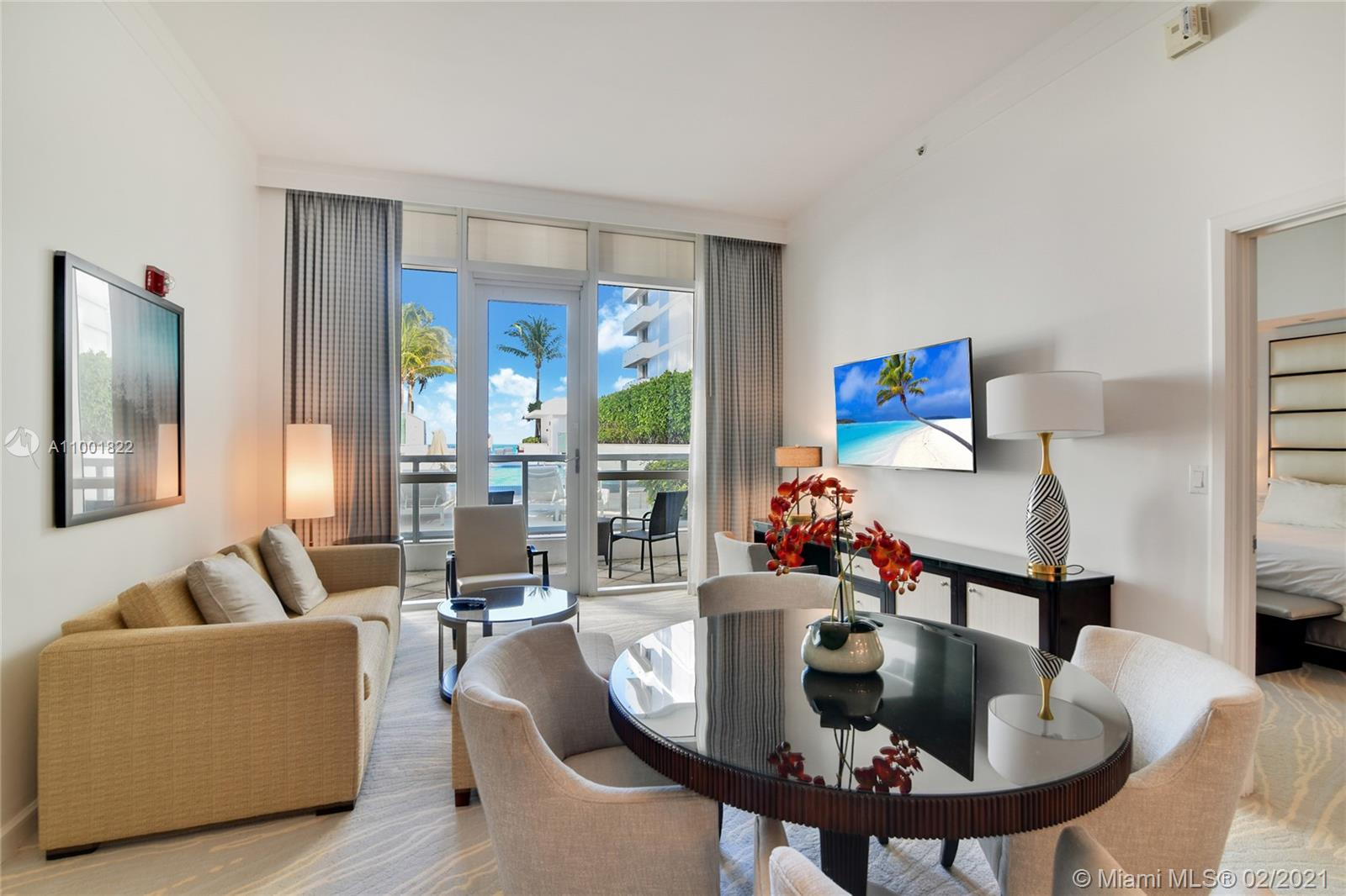4391 Collins Ave #523-522 photo04